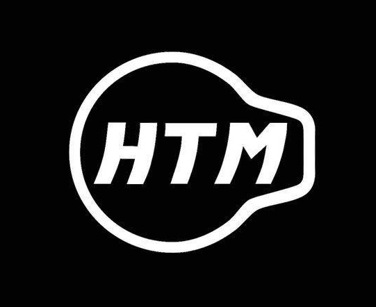 HTM-2017-Sticker-head
